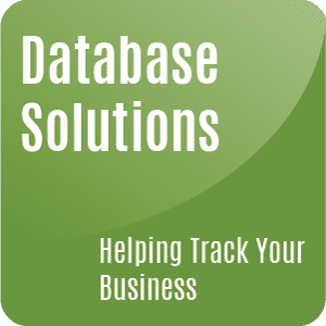 Web-Button_Database-Solutions