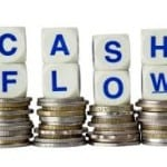 Optimizing your CASH FLOW for Survival in 2015!