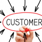 Good Systems+Great People+Delighted Customers = Great Business Results!