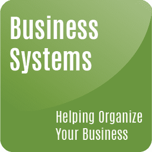 Web-Button_Business-Systems