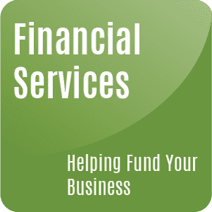 Web-Button_Financial-Services